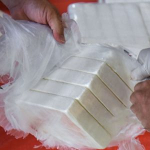 Buy Colombian Cocaine online