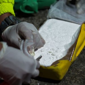 Bolivian Cocaine for Sale