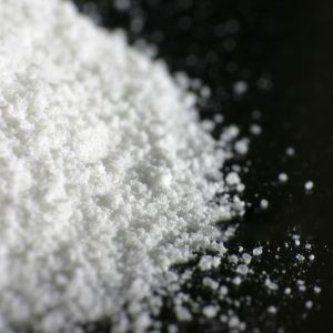 Heroin Powder for Sale