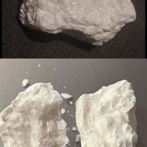 buy fishscale cocaine online