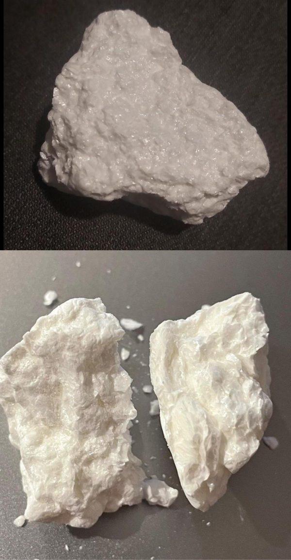 buy fishscale cocaine online